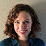 Profile picture of Amanda Zoch