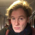 Profile picture of Martin Lenz