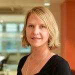Profile picture of Natalia Ermolaev