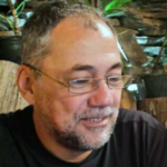 Profile picture of Paulo Silveira