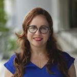 Profile picture of Lilianne Lugo Herrera