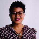 Profile picture of Zamansele Nsele