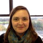 Profile picture of Sarah Corrigan