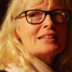 Profile picture of ANNE MCGRAIL