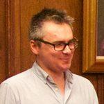 Profile picture of Matthew Barr