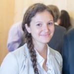 Profile picture of Ivana Dobcheva