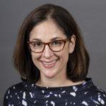 Profile picture of Anne Leader