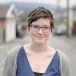 Profile picture of Sheila Giffen
