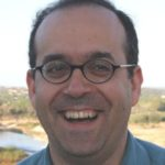 Profile picture of site author Allan A. Tulchin