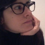 Profile picture of Leanee Diaz Sardinas