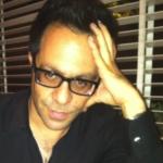 Profile picture of Farbod Honarpisheh