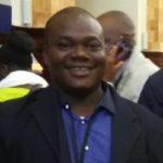 Profile picture of Ignatius Chukwumah