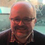 Profile picture of Roger Hallas