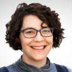 Profile picture of Rebecca Kahn