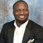 Profile picture of Oladipupo Abiodun Oyeleye