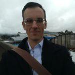 Profile picture of Steven Ruszczycky