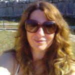 Profile picture of Danijela Tešić Radovanović