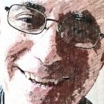 Profile picture of site author Howard Leventhal