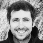 Profile picture of Mirza Tursic