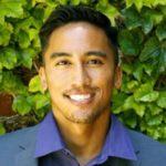 Profile picture of Lorenzo Perillo