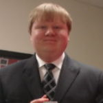 Profile picture of Owen Hansen