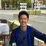 Profile picture of Aaron Su