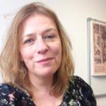 Profile picture of Jill Burke