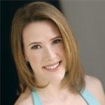 Profile picture of Chriselle Tidrick