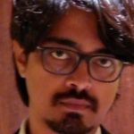 Profile picture of Tariq Sheikh