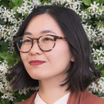 Profile picture of Heidi Hong