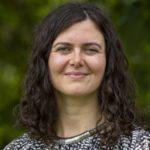 Profile picture of Dr Nicola Abram