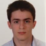 Profile picture of Abdullah Emirhan Demir