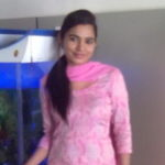 Profile picture of Dr. Gurjeet Kaur