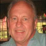 Profile picture of Steve Landstreet