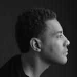 Profile picture of L. Lamar Wilson