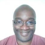 Profile picture of Benedict Okundaye