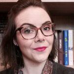 Profile picture of Jennifer Wallis