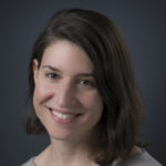 Profile picture of Anita Savo
