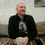 Profile picture of Paul Bradley Bellew