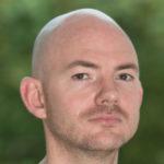 Profile picture of Tom Wilkinson