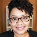 Profile picture of Sondra Bickham Washington