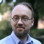 Profile picture of Michael R. Ott