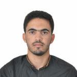 Profile picture of Zejli Khalid