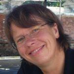 Profile picture of Susanne Rodemeier
