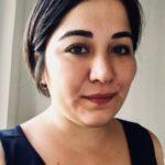 Profile picture of Beyza Becerikli