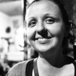 Profile picture of Gisele Iecker de Almeida