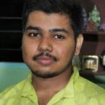 Profile picture of Sourish Ghosh