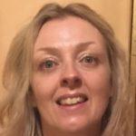 Profile picture of Hazel Farrell