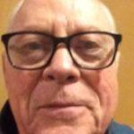 Profile picture of Patt McDermid