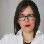 Profile picture of Dr. Elizabeth Hunter